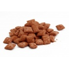carres-cereales-fourres-chocolat