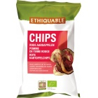 chips_rouges_100gr_new_hd