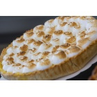 citron_meringue_1