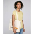shopping_bag_natural_1603176906