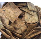 happy-vrac-crackers-mad-lab-rosemary-2