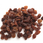 happy-vrac-raisins-secs