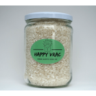 happy-vrac-riz-risotto