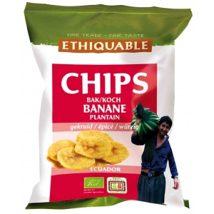 chips-banane-epicees