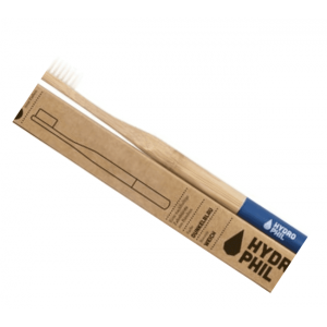 happy-vrac-brosse-a-dents-bambou-hydrophil-extra-soft